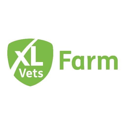 xlvets-farm
